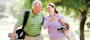 golf injury, golfing, hip injury, hip pain specialist, shoulder pain specialist, orthopaedic surgeon, Hampton Roads, Virginia Orthopaedic and Spine Specialists, treating joint pain