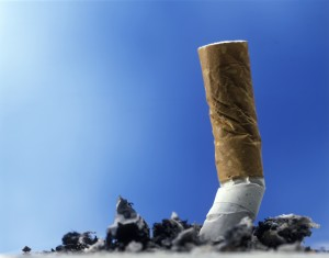 Smoking Increases Back Pain, smoking, back pain, neck pain, Spine Center of Hampton Roads, bone health, osteoporosis