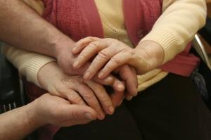 rheumatoid, arthritis, pain, early, treatment, swelling, inflammation