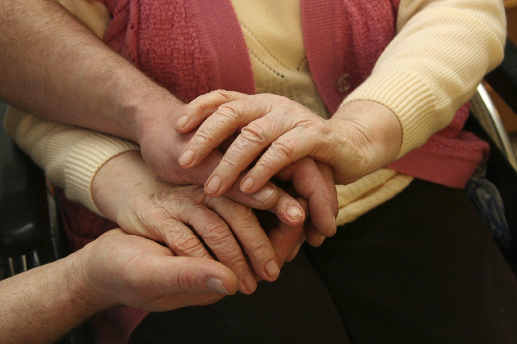 """Результат пошуку зображень за запитом """"Seek Arthritis Relief"""""""