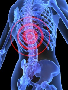 spine, Spine Center, Virginia Orthopaedic & Spine Specialists, back, neck, pain, injury, treatment
