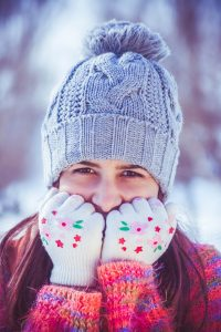 beanie-beauty-cold-264168
