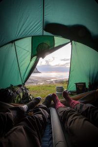 adventure-backpack-campers-1840421