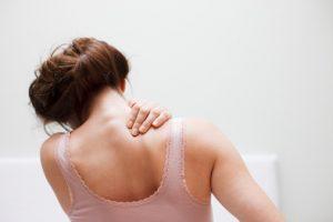 4 Illnesses that Mimic RA