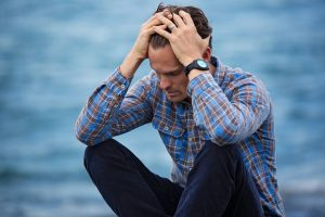 ptsd and joint pain
