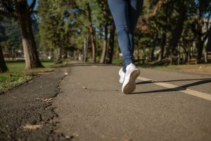 person-jogging-3601098